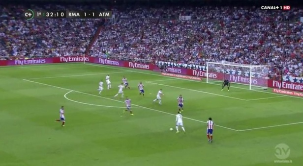 atleti shift slow 2
