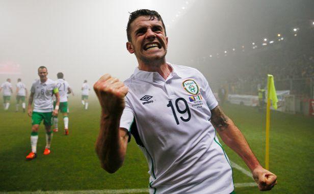 Bosnia-Herzegovina-v-Republic-of-Ireland